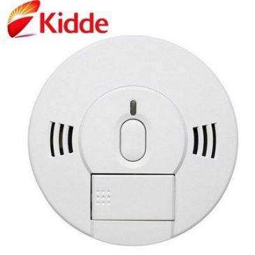 KIDDE COMBINED SMOKE AND CO ALARM